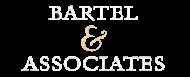 Bartel & Associates